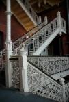 Furness stair_Fisher Fine Arts-1
