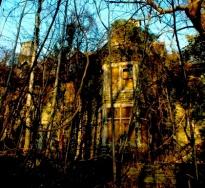 Mcillhenny mansion_Upsal Street