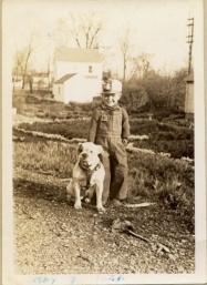 dgs&bulldog